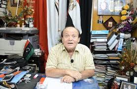بالفيديو : تعرف قصة الدكتور ياسين لاشين صاحب فيديو طالبة داخل مقر حزب 30 يونيو