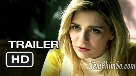 Hồi Sinh Phần 1 xemphimso a resurrection official trailer 1 2013 mischa barton movie hd 450x253
