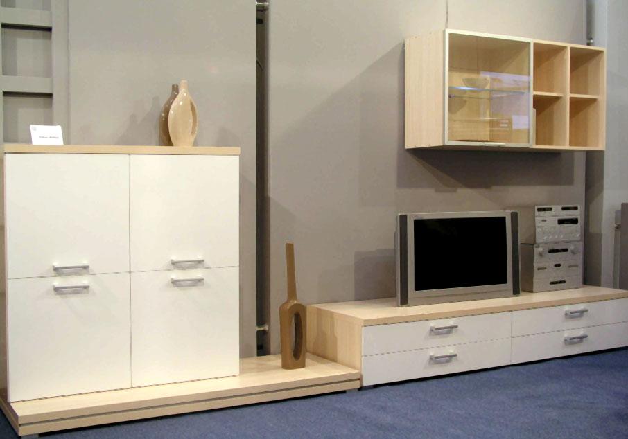 Мебель под размер заказ