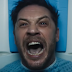 Venom | Filme ganha primeiro teaser trailer intenso