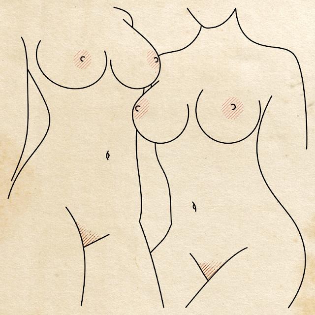 shoo bop ilustracion dibujo marcos moran illustration drawing
