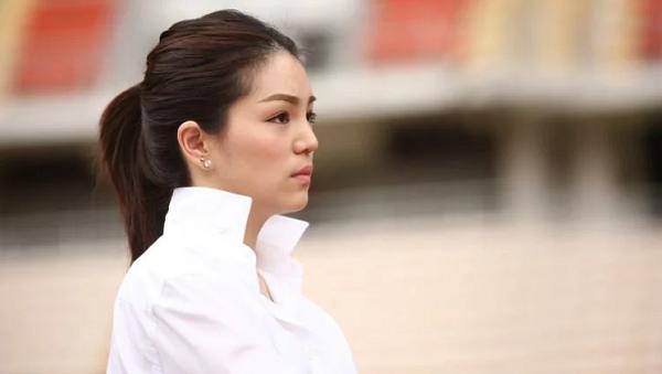Manajer Cantik Thailand Janjikan Ratusan Juta Jika Sukses Kalahkan Indonesia