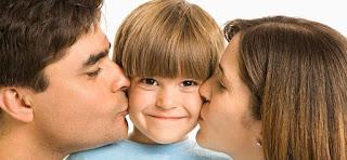 fomentar-mejorar-autoestima-niños