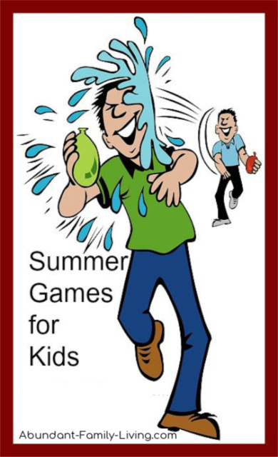 https://www.abundant-family-living.com/2013/07/summer-games-for-kids.html