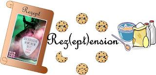 http://nusscookies-buecherliebe.blogspot.de/2015/12/alt-rezeptension-rockstar-05-der.html