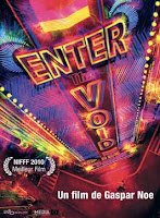 ENTER THE VOID (Gaspar Noé-2009)