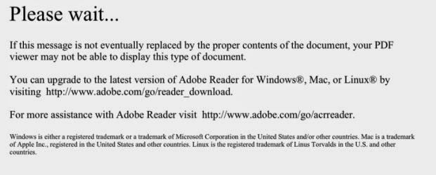 Cant A Pdf Document