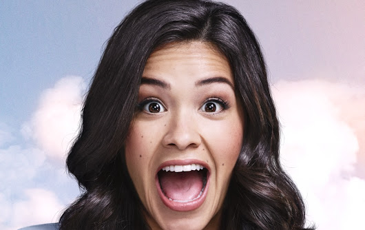 Jane the Virgin Shows More of Her Lovable Antics in Upcoming Season