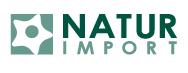 Natur-Import
