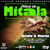 AUDIO: Bravo Ft. Muras - Ndoa Za Mitala || Mp3 DOWNLOAD