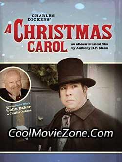 A Christmas Carol (2015)