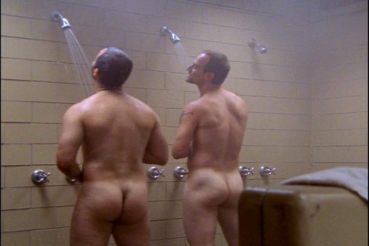 Apologise, but, hairy chris meloni naked have hit