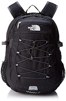 Zaino The North Face Borealis Amazon