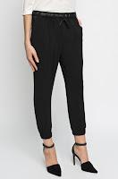 Pantaloni din colecția Vero Moda