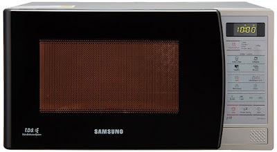 Samsung GW731KD