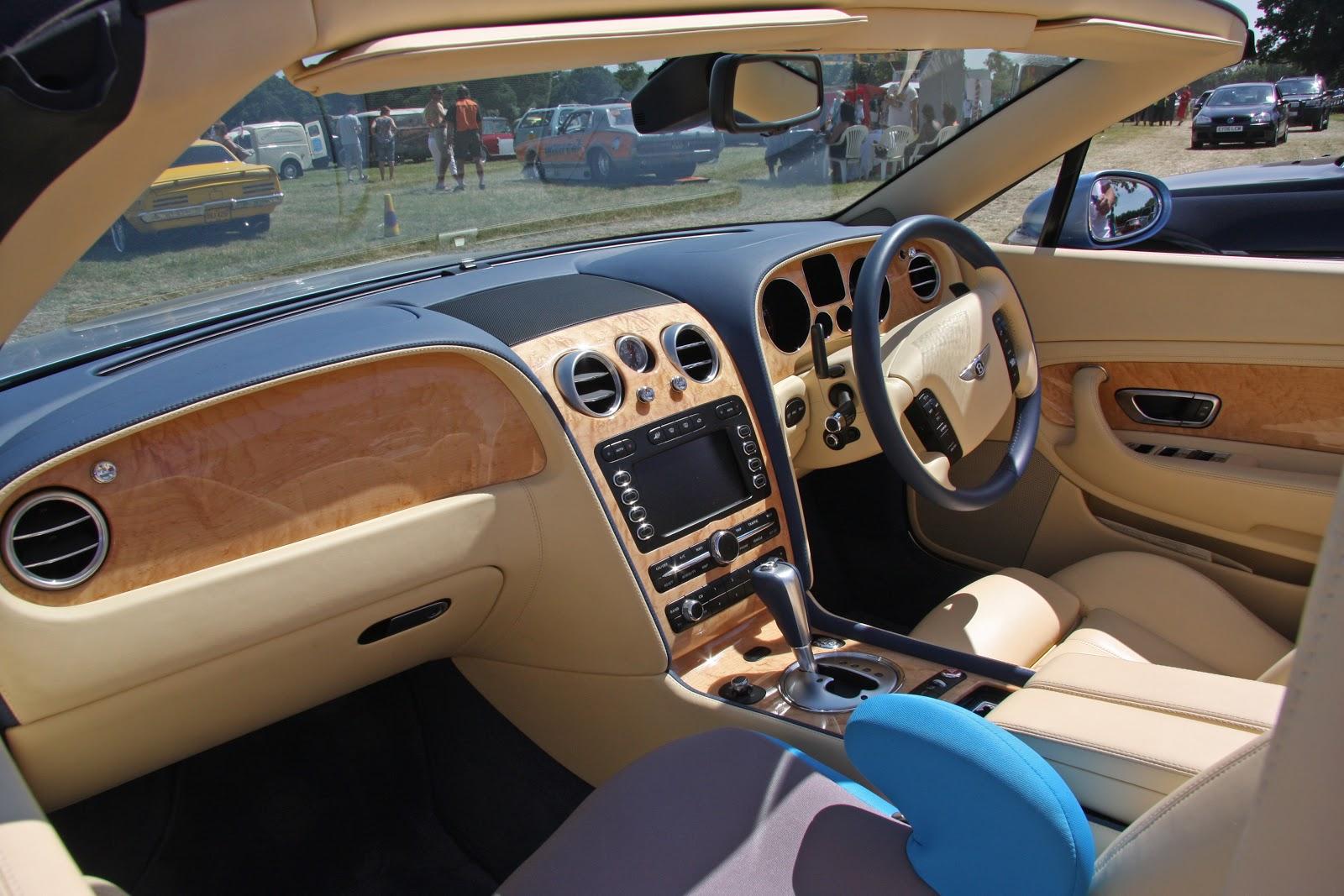 Audi Suv Cost