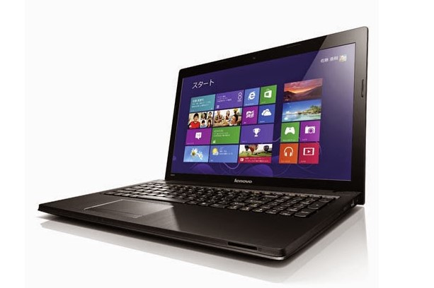 Lenovo G50 Drivers For Windows 10 64 Bit Download