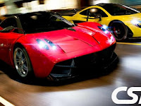 CSR RACING 2 Apk Mod (Unlimited Money) 1.5.1 + Data