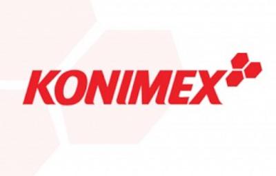 Lowongan Kerja KONIMEX Rekrutmen Karyawan Baru Penempatan & Penerimaan Seluruh Indonesia