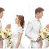 """Netter Salfok Ke Perut Moa """"Perasaan Baru Nikah"""" saat Lee Jeong Hoon dan Istri Ikut Kelas"""