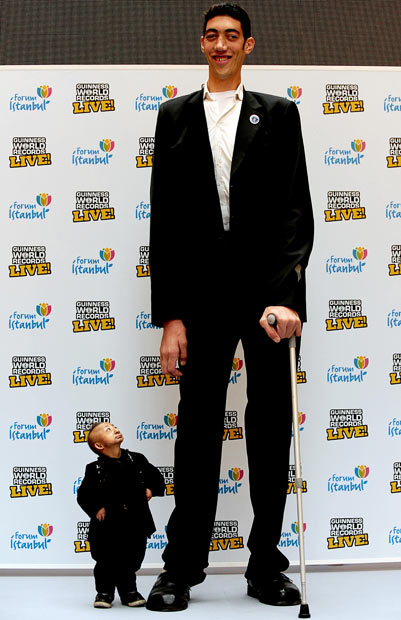 The Tallest Man On Earth 104