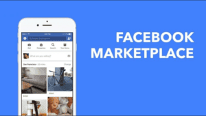 https://www.renatos.xyz/2019/09/how-to-play-free-facebook-games-facebook-games-list-facebook-gameroom.html