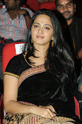 Anushka at Varna Audio Launch-thumbnail-16