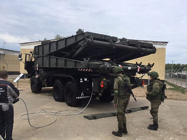 The_new_TMM-3M2_truck_bridgelayer_will_e