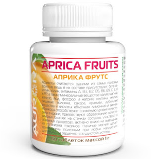 Aprica Fruits (Априка Фрутс).jpg