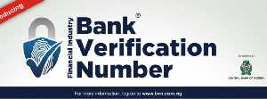 bank-verification-number-bvn-all-you-need-to-know