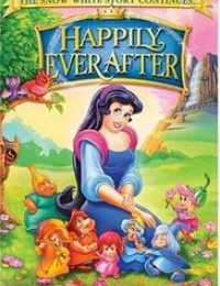 Happily Ever After   Bmovies