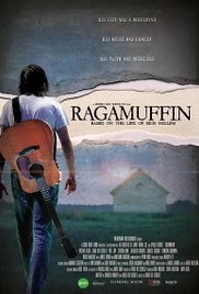 Watch Ragamuffin Online Free 2014 Putlocker