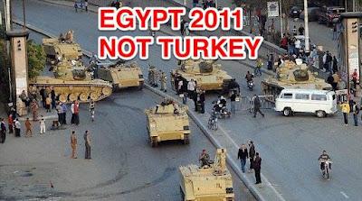 Hoax Turki