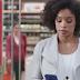 Amazon Go: het einde van de barcode én de doorbraak van RFID?