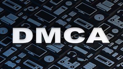 DMCA - BR TUTORIAIS