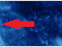 Tornado Raksasa di Matahari Ini Dapat Menampung 7 Bumi Sekaligus!