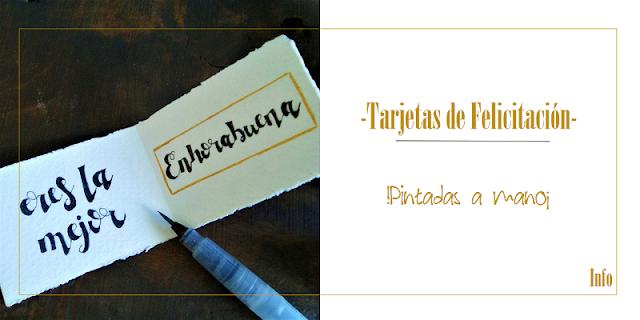 tarjetas-felicitacion-lettering-regalos-personalizados.jpg