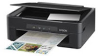 Epson XP-100 Drivers Download & Manual