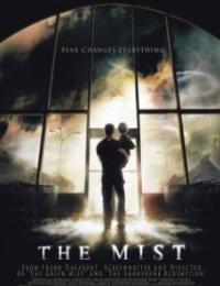 The Mist | Bmovies