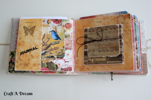 scrapbook-ani-albumu