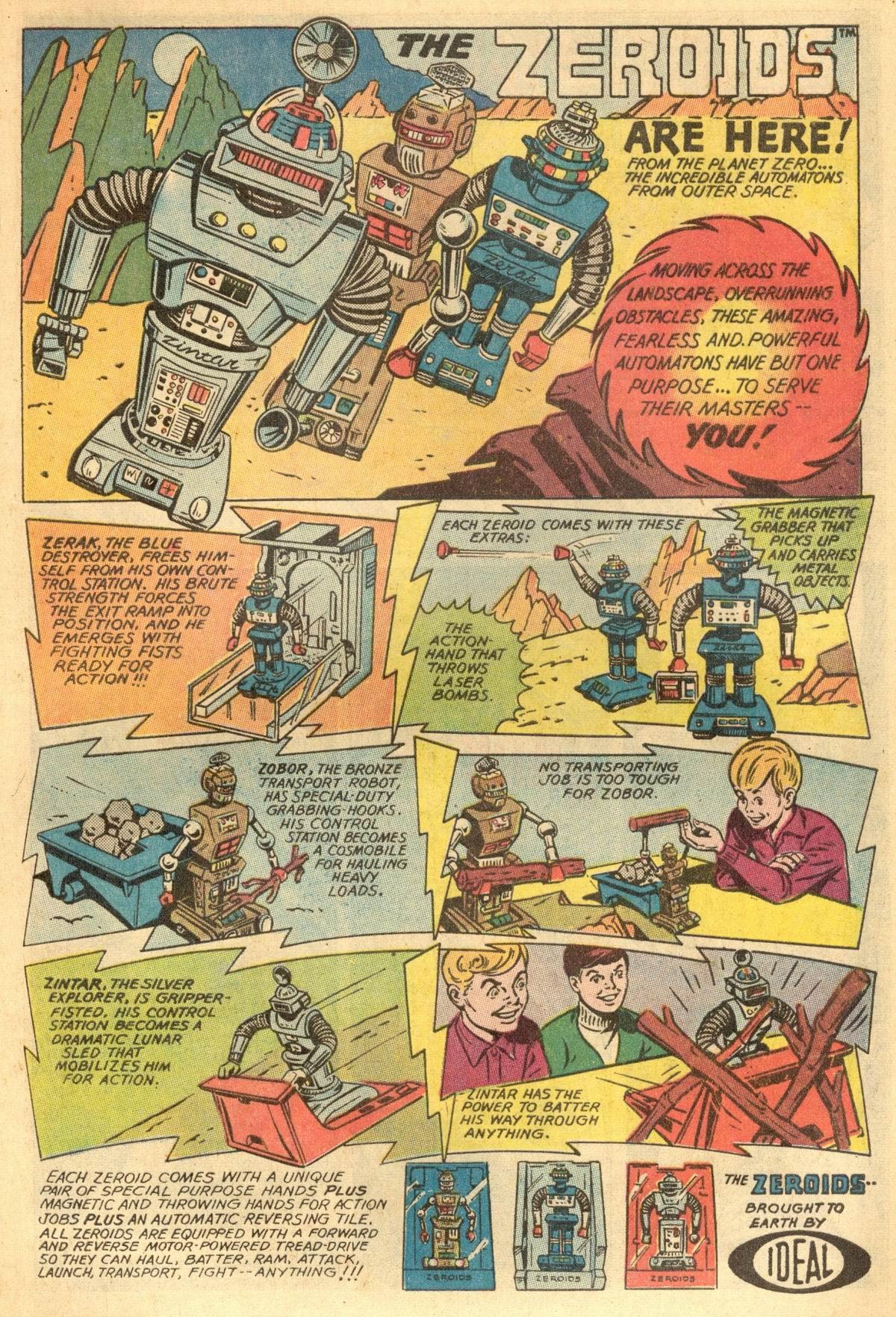 Detective Comics (1937) 385 Page 8