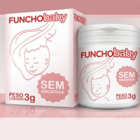 funchobaby