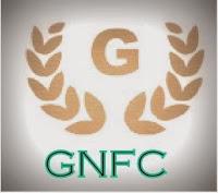 GNFC Recruitment