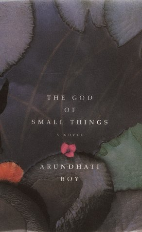 God Of Small Things Book Pdf