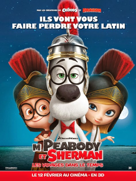 mr  peabody and sherman full movie watch online by fast speed