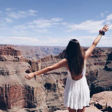 Caption Instagram Jomblo Single Keren Bahagia Terbaru Caption