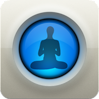 https://play.google.com/store/apps/details?id=com.gmeditations.audioguides