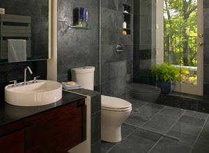 tips-desain-kamar-mandi.jpg