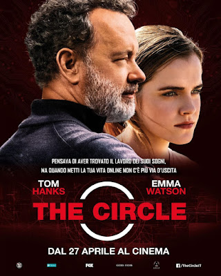 The Circle 2017 Eng WEB-DL 480p 300mb ESub hollywood movie The Circle 2017 and The Circle 2017 brrip hd rip dvd rip web rip 300mb 480p compressed small size free download or watch online at world4ufree.to