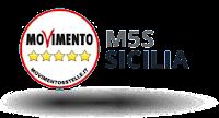 http://www.sicilia5stelle.it/2017/01/monterosso-processo-la-condanna-della-corte-dei-conti-m5s-allars-la-sua-rimozione-ora-quasi-obbligata/